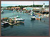 Boothbay Harbor Cam