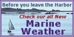 Check the Marine Weather
