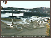 Stonington Harbor Cam